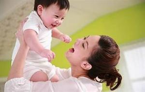 爱婴之家月嫂中心―提供优质月嫂服务