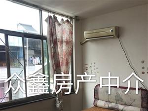 梦笔一弄自建房,5楼单间,(卫生间和女孩子一起用