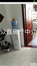 城西上莲塘(没证房)5楼,房子115平,柴火间5平
