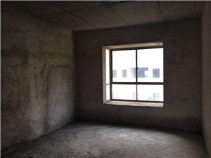 香溢花城3楼3房2厅2卫47.8