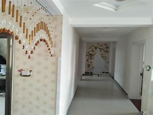 11682渤海经典二期126平方八楼96万元