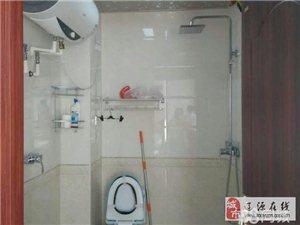 东艺郦园1室1厅1卫850元/月