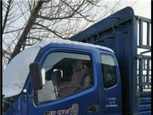 货车出卖电话15776264696