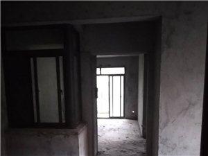 永金海域天城2室2厅1卫88万元
