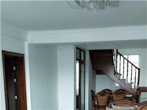 京博雅苑5室3厅2卫235万元