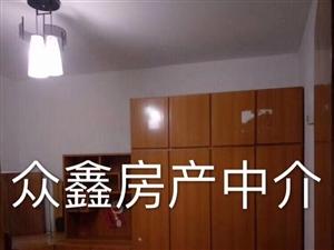浦一中附近,光明路,2楼,2房2厅1厨1卫1阳台