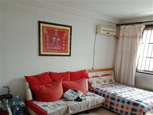 阳光家园2室2厅1卫1500元/月
