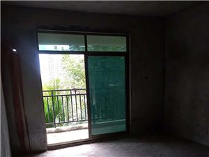 出售万泉河家园三房两厅103平96万可按揭