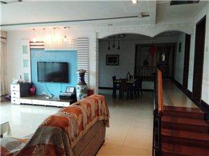 金谷花园3室2厅2卫43.8万元