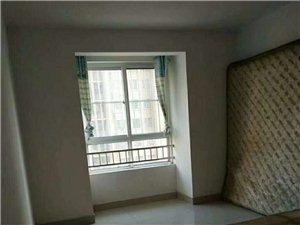学府景苑3室2厅1卫100万元