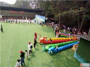台湾大朗暑假親子歡樂一日游推薦松湖生態園