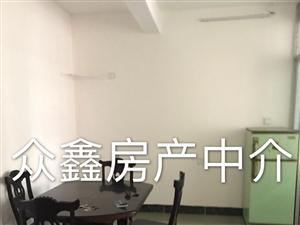 城西丹桂山水门口,自建房3楼,3房2厅1厨1卫1阳