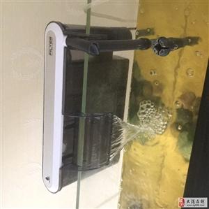 挂壁过滤器