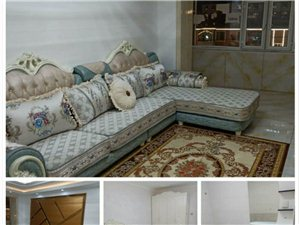 文化学区2室1厅1卫48万元
