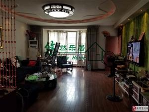 悠然房产急售偃高旁精装大四室全套家电带车位可按揭