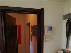 玫瑰苑小区4室1厅2卫75.5万元