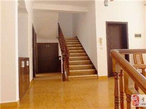 别墅加店铺7室2厅4卫498万元低价抛售