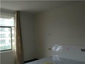 3室2廳2衛1300元/月