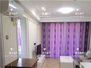 水谢丹堤1室1厅1卫1300元/月