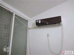 377城张小区3室2厅1卫900元/月
