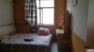 土产小区3室2厅1卫91万元