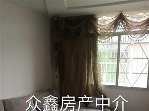 水南乡政府旁3室2厅1卫65万元