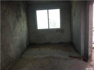 京博雅苑4室2厅2卫160万元