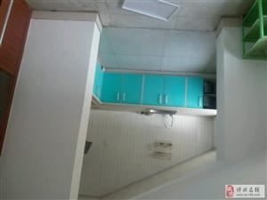 02524帝景苑3室2厅1卫25万元