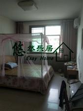 金太阳公寓3室2厅2卫38万元超大户型