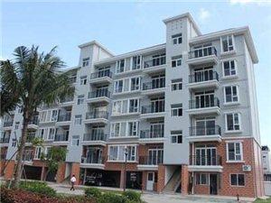 水岸怡园2室2厅1卫95万元