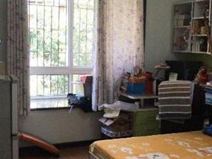 御景名苑3室2厅2卫115万元
