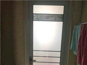 專業定制各類型材門窗/封陽臺/陽光房/室內門