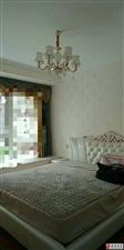 阳光御园洋房4室2厅2卫豪装138万元