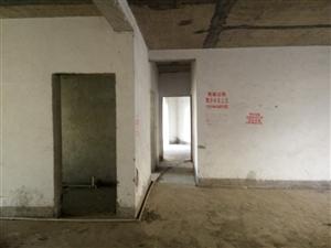 华景大公馆3室2厅2卫39.8万元