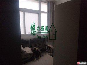 悠然房产急售粤海公寓大开间大平层投资低回报率高