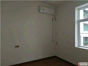 小南街宿舍3楼3室2厅1卫48.8万元