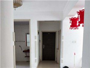 阳光小区138平1楼4室,免税,98万元
