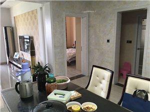 山水蓉园2室2厅1卫59.8万元