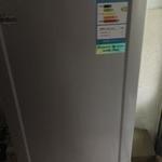 冰箱洗衣机9成新的,有要的价钱好商量