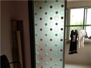 《金诺房产》首电家属院2室1厅1卫30万元