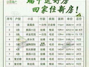 全城最低价!龙翔国际店面5.4米层高!53万元