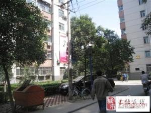 出售:志远高中道口,电厂1号小区(老电厂上道)