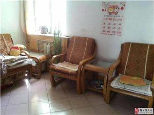 安居小区两室1厅1卫1000元/月
