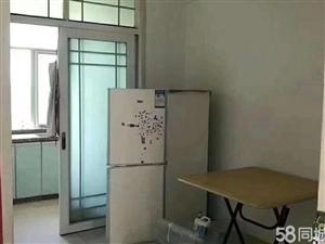 市一小学期房步梯锦绣花园3室2厅1卫87万元