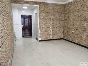和顺广场1室适合单身居住或办公26万元