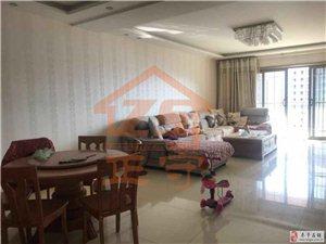 清水湾4室2厅2卫92.8万元