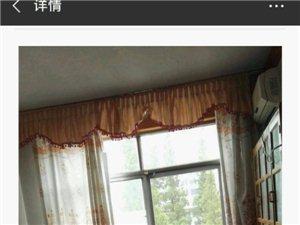公路局宿舍2室1厅1卫1200元/月