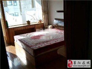 锦绣佳苑3室新房急售30万元
