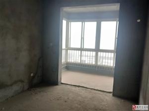 致晟东郡2室2厅1卫50万元