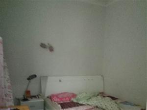 鱼塘湾3室2厅1卫900元/月